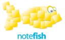 Notefish logo